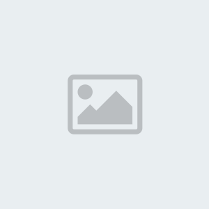 MRI Ten Fixed Storage Bin with One Shelf